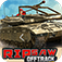 Ripsaw Offtrack Craze iOS Icon