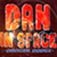 Dan In Space -Danger Dodge- (Premium) app icon