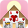 Alex Pyramid Solitaire app icon