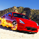 Power Drive Car Racing app icon