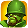 Clash of Toys App Icon