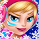 Frosty PJ Party App Icon