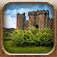 Blackthorn Castle app icon