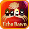 Echo Dawn: Shattered Visions iOS Icon