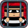 Back To Jail App Icon