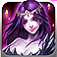 Chains of Darkness App Icon