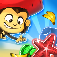 Monkeys Ahoy! App Icon