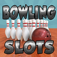 A Play Bowling Slots app icon