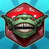 Pathfinder Adventures app icon