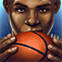 Baller Legends app icon