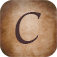Cryptogram Tale app icon