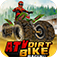 Atv Dirt Bike Racing iOS Icon