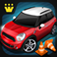 High School Driving Test app icon