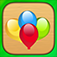 Smash Balloons app icon