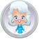 Paula Deen's Recipe Quest app icon