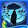 Hidden Expedition: The Crown of Solomon iOS Icon