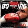 Smart Boxing 3D app icon