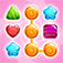 Candy & Sweets app icon