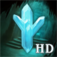 Avernum 2: Crystal Souls HD iOS Icon
