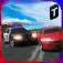 Police Force Smash 3D iOS Icon