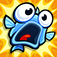 Dynamite Fishing World Games iOS Icon