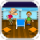 Shipwreck Island Escape Day 5 App Icon