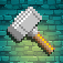 Blacksmith Story app icon