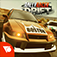 Rally Racer Drift App Icon