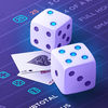 Dice Club Free app icon
