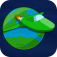 Planet Conqueror iOS Icon