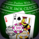 Black Jack Crack app icon