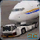 Real Airport Truck Duty Simulator 3D iOS Icon