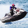 Battle Jetskis iOS Icon