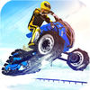 Trak Rok Racing app icon