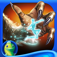 Reveries: Soul Collector iOS Icon