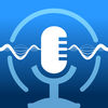 Sleep Talk & Snoring Recorder App