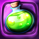 Witchy World app icon