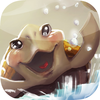 Shell Shock, The Game app icon