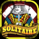 Aces King Solitaire iOS Icon