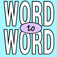 Word-2-word iOS Icon