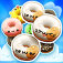 Happy Happy Donuts app icon