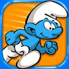 Smurfs Epic Run iOS Icon