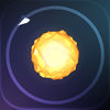 Outer Orbit app icon