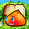 Dungeon999F App Icon