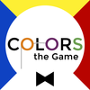 Colors the Game iOS Icon