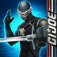 G.I. Joe Strike App Icon
