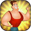 Run for fitness pro app icon