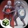 Wars of the Roses app icon