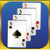 A Aabbies Classic Solitaire Card Game app icon