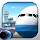 AirTycoon Online 2 app icon